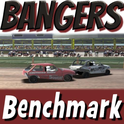 Bangers Benchmark