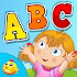 Lets Play & Learn Alphabet v1.0.0