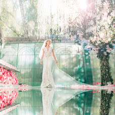 Wedding photographer Dmitriy Pritula (Pritula). Photo of 19.06.2018