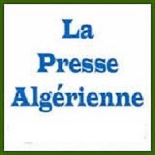 les Journaux d'algérie