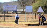 The incident where a teacher died after he was stabbed at Ramotshere Secondary School near Zeerust in North West, was not the first time a pupil has turned violent, says the writer.