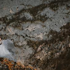 Wedding photographer Georgiy Takhokhov (taxox). Photo of 29.04.2018