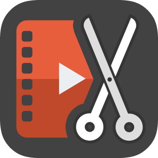 Video Cutter and Trimmer