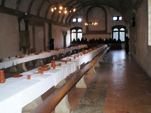 O nome da rosa no convento de <a name='incorrect' class='incorrect'>cristo</a>