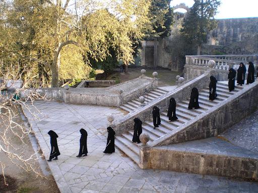 Convento de <a name='incorrect' class='incorrect'>cristo</a>  1