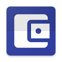Just Money - Expense Manager icon