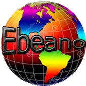 All Nigerian Events / Business Directory - Ebeano