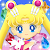 Sailor Moon Drops file APK for Gaming PC/PS3/PS4 Smart TV