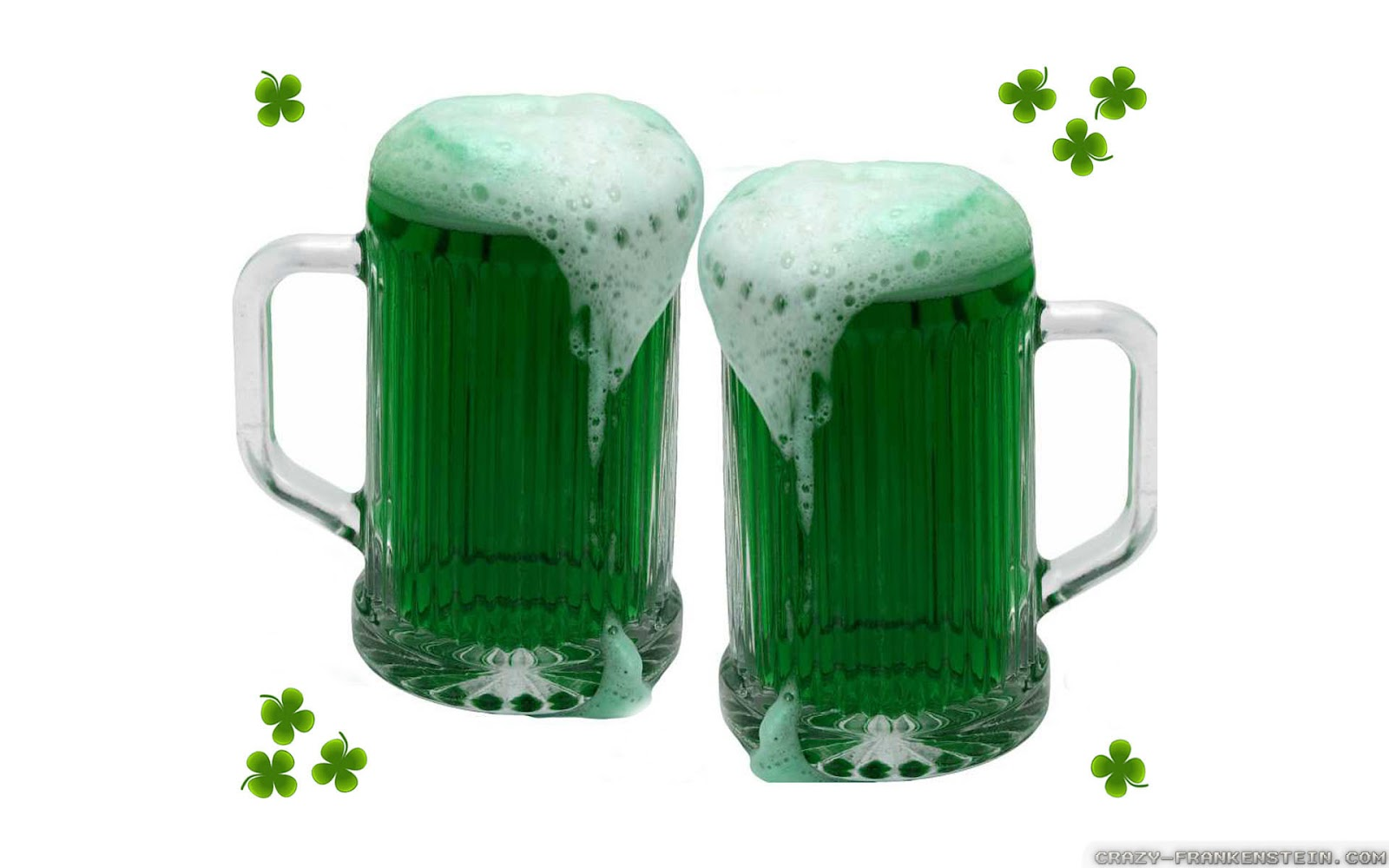 happy-st-patricks-day-green-beer-wallpapers-1920x1200.jpg
