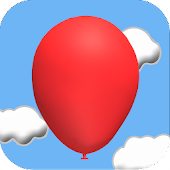 Rise of the Balloon