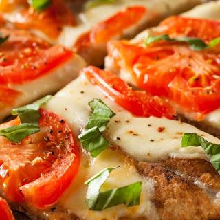 Pizza and Flatbread Dough Recipe | Epicurious.Com Recipe