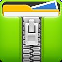 UnZip & Unrar - Zip file APK