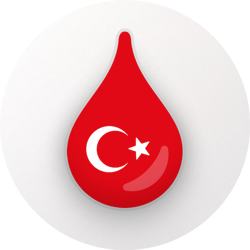 Drops: Learn Turkish language and words for free for PC