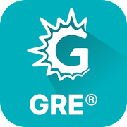 GRE® Test Prep by Galvanize