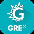 GRE® Test Prep by Galvanize apk