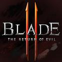 Blade II - The Return of Evil icon