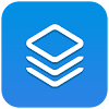 Plutoie File Manager -  Explorer & Transfer