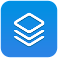 Plutoie File Manager - Explorer & Transfer