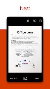 Office Lens 2