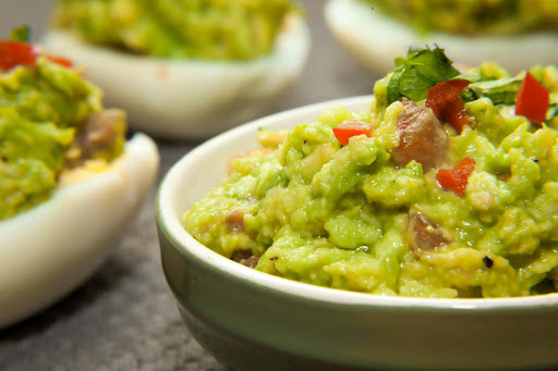 5 best places for guacamole in the San Fernando Valley