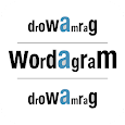 wordagram apk