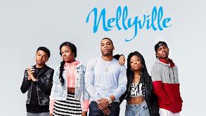 Nellyville thumbnail