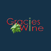 Gracie's Wines