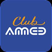 Tải Game Club AMED