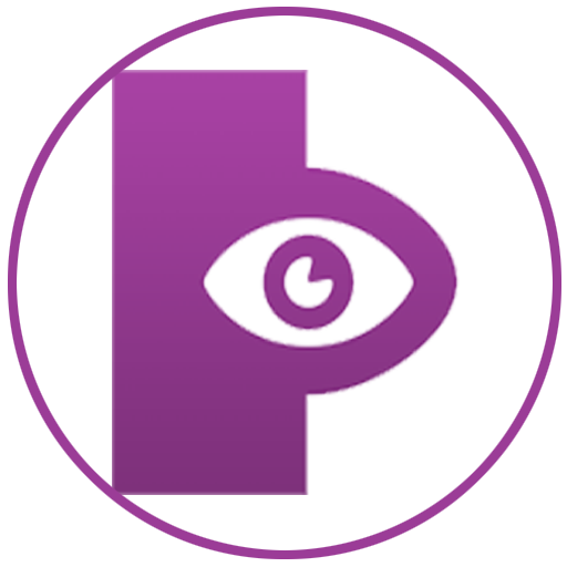 Hemianopia (app)