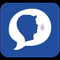 PBSTALK icon