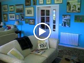 Video: MENDATA (VIZCAYA)