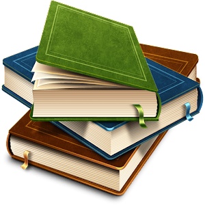 Pdf Kitap İndir - Pdf Kitap Oku for PC
