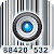Barcode Scanner and Reader Marketing Price Detail file APK Free for PC, smart TV Download