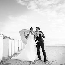 Wedding photographer Annemarie Dufrasnes (AnnemarieDufras). Photo of 28.06.2016