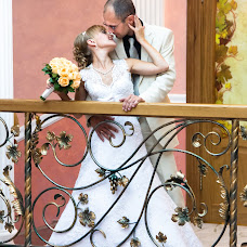 Wedding photographer Irina Tereschenko (fototera). Photo of 15.06.2014