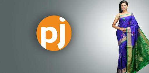 Paarijaatham Online Store