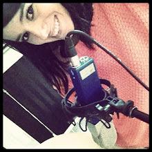 Photo: Recording...