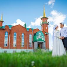 Wedding photographer Renat Zaynetdinov (Renta). Photo of 26.07.2017