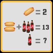 Math Game For Genius