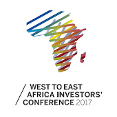 West to East Africa Investors' Conference