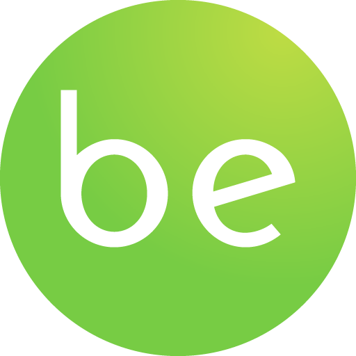 BeApp Aplicaciones (apk) descarga gratuita para Android/PC/Windows