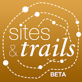 Sites and Trails