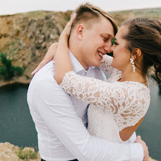 Wedding photographer Evgeniy Ryzhov (RyzhovEugene). Photo of 19.06.2018
