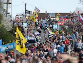 Wat kunnen deze Dark Horses in de Ronde van Vlaanderen?