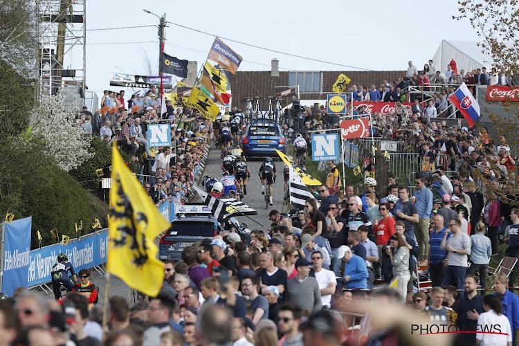 De Ronde van Vlaanderen: deze Dark Horses zouden u weleens veel punten kunnen bezorgen in uw pronostiek