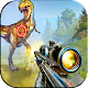 Download Dino Hunting: Carnivores Hunter Survival Game for PC