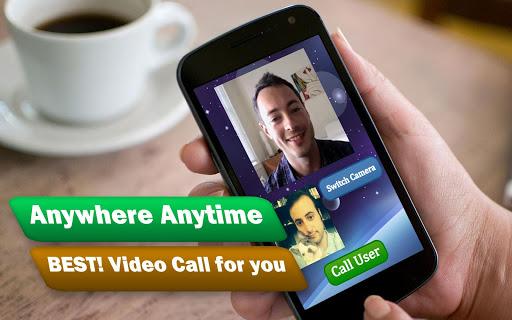 Free Calls Free Message