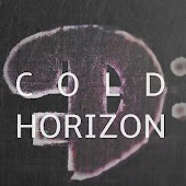 Cold Horizon