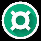 為替レート icon