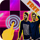 The Chainsmokers Piano ORG 2018 APK